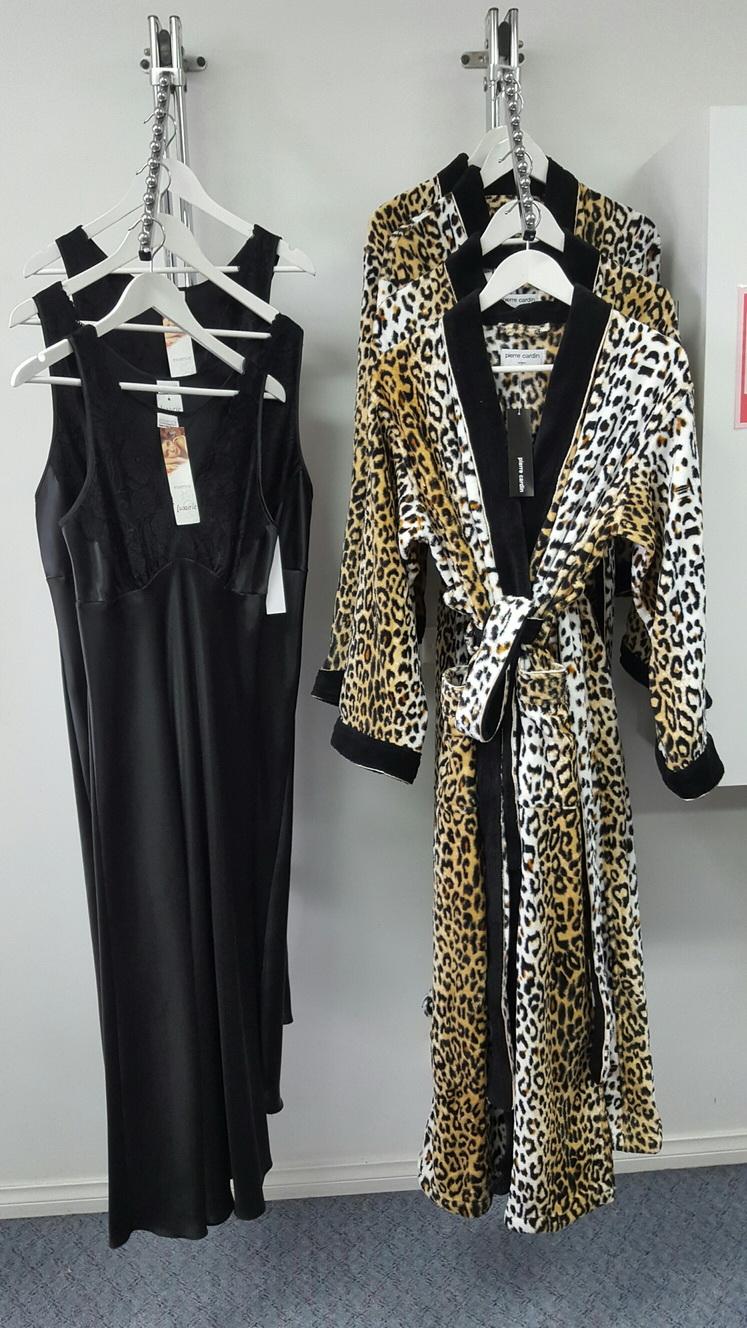 lingerie-business-for-sale-1