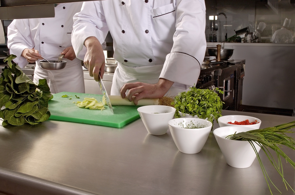 fully-set-up-commercial-kitchen-for-sale-0