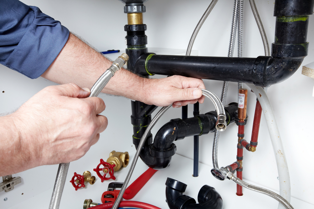 plumbing-business-for-sale-0