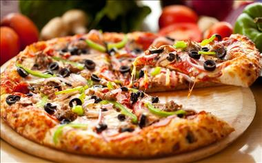 Pizza Shop Business For Sale Keilor East