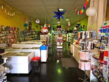 party-supplies-business-for-sale-in-bundoora-2