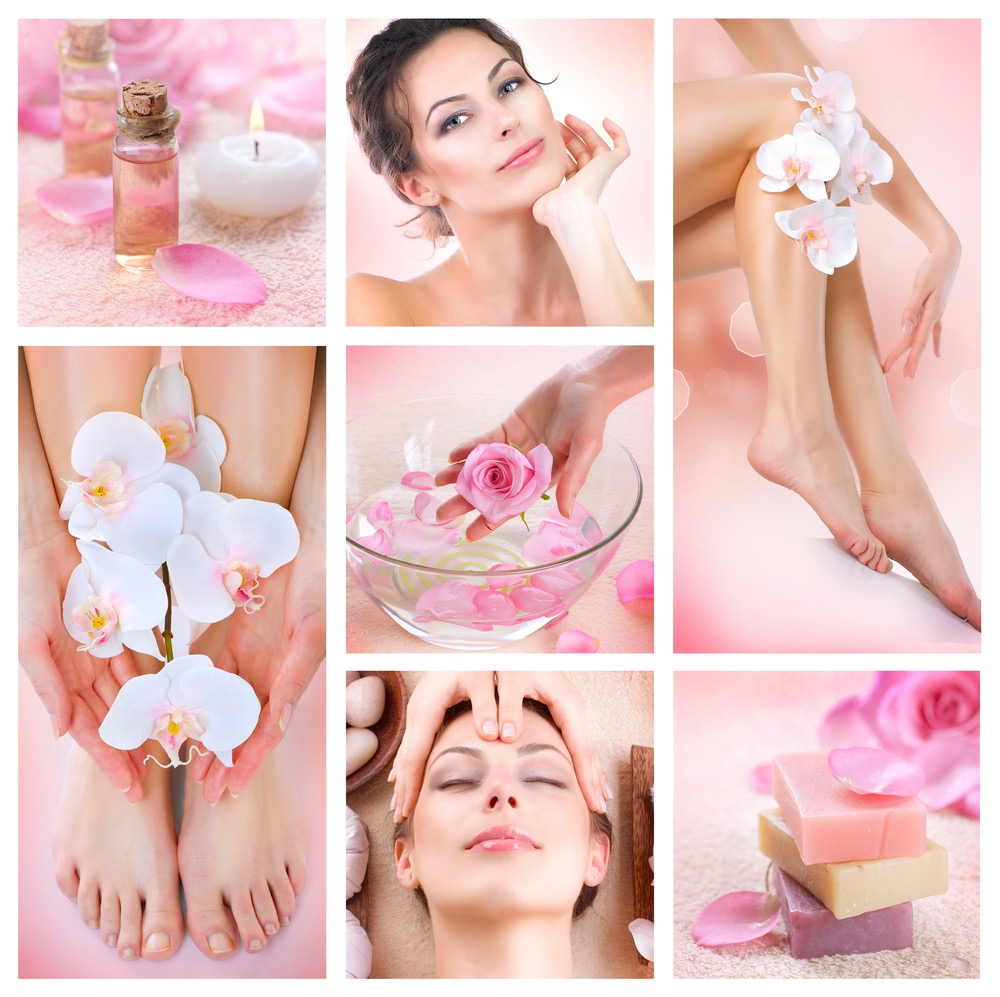 Excellently located Beauty Salon Business For Sale Essendon