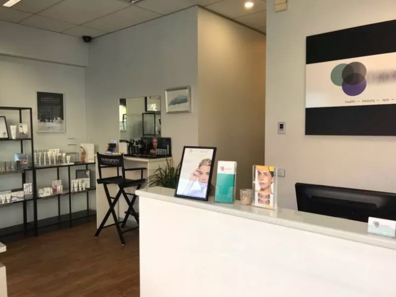Skincare Clinic / Day Spa Business for Sale in Patterson lakes