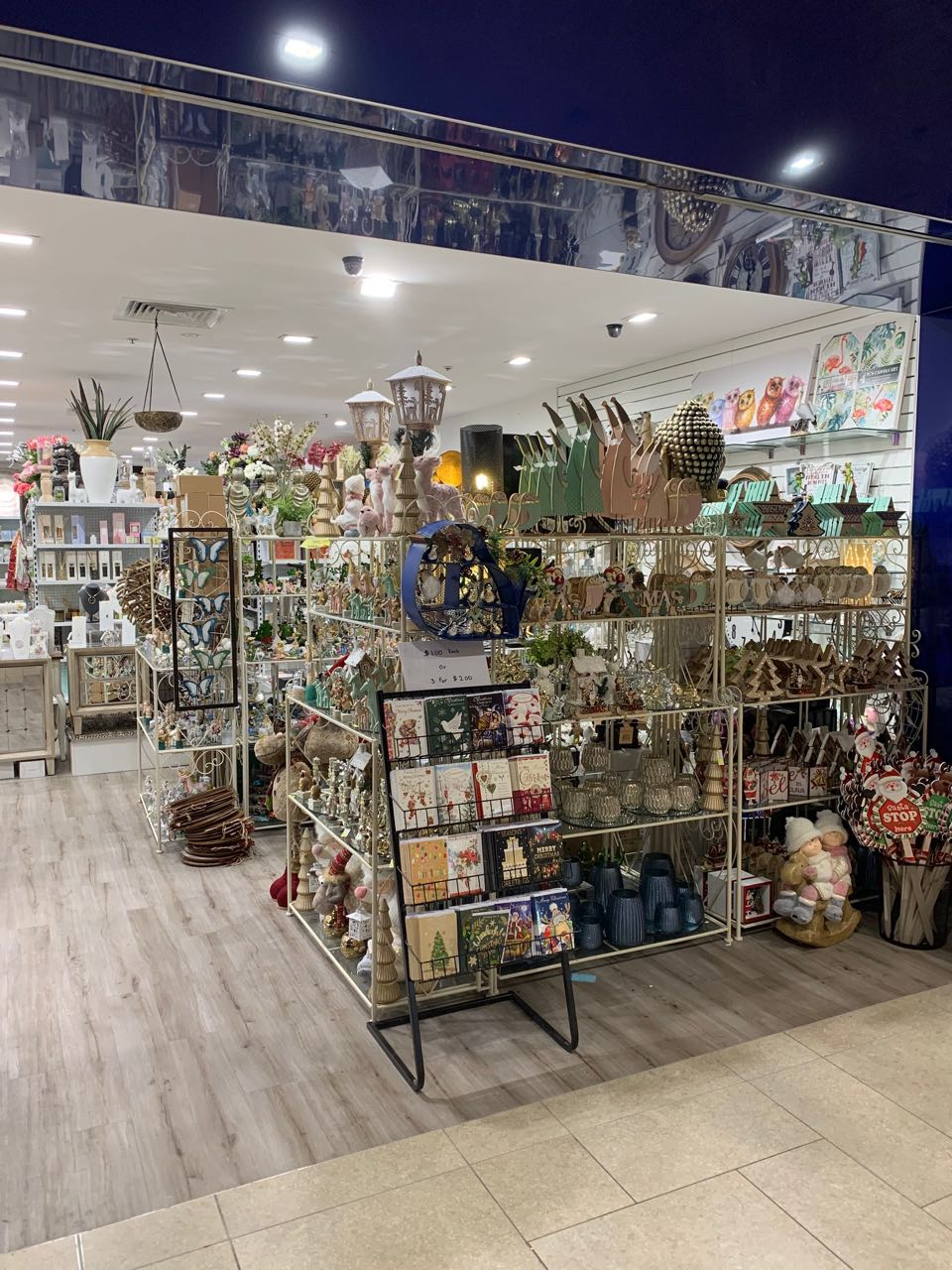 retail-homeware-and-gift-shop-business-for-sale-south-east-0