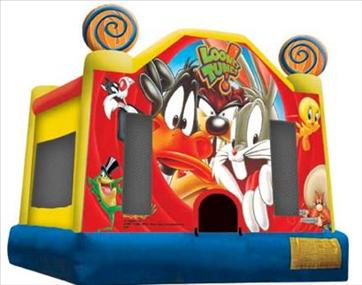 jumping-castle-business-for-sale-3