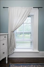 CURTAINS AND BLINDS BUSINESS FOR SALE