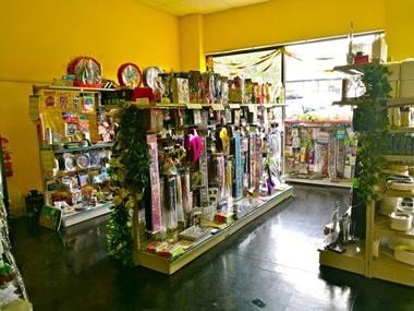 party-supplies-business-for-sale-in-bundoora-3
