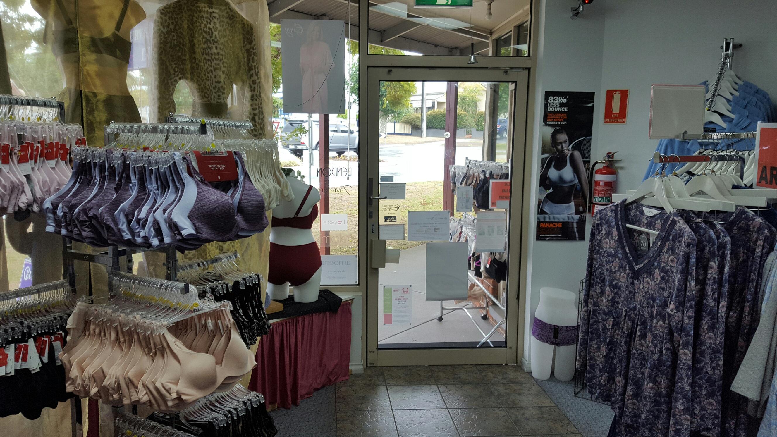 lingerie-business-for-sale-6