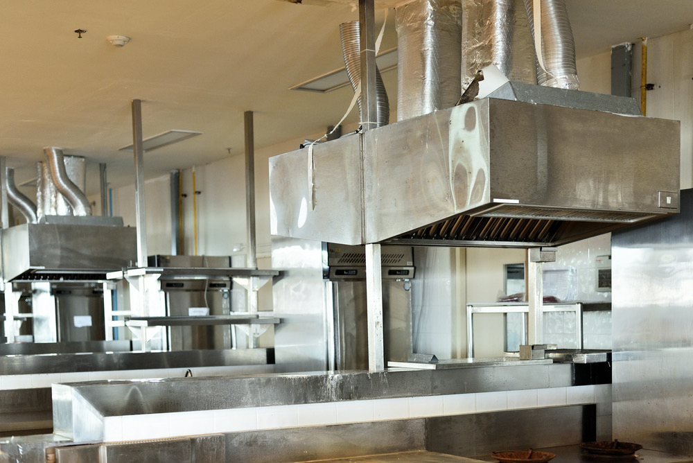 Wholesale Manufacturing Business For Sale