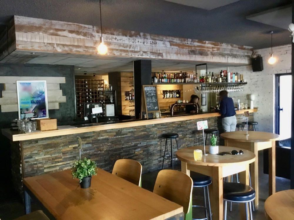 Managed Bar Restaurant Business For Sale Seddon