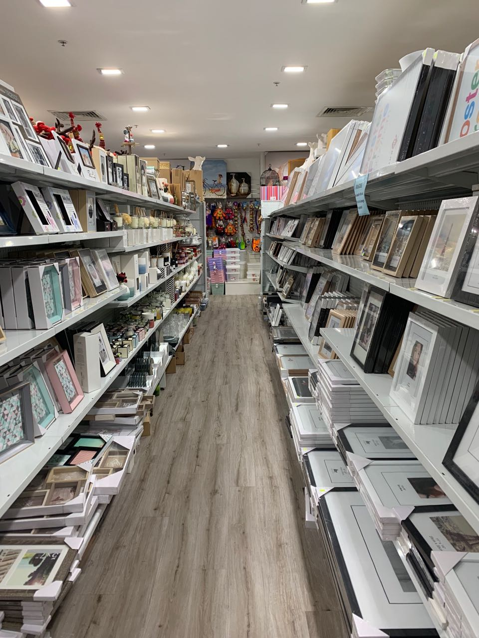 retail-homeware-and-gift-shop-business-for-sale-south-east-1