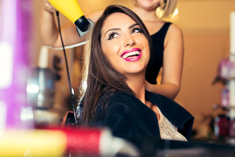 Hair Salon Business For Sale Ashburton