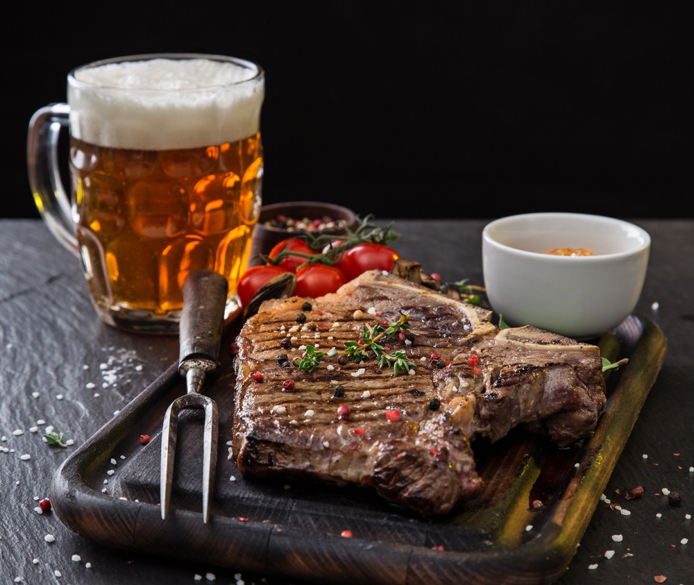 Restaurant, Cafe and Bar Business For Sale in the Yarra Valley