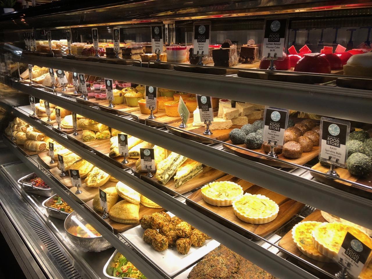 Under Offer - Under Management Bayside Cafe Business For Sale