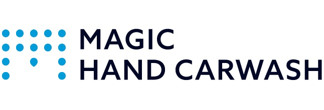 Magic Hand Car Wash Franchise Business For Sale