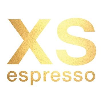 XS Espresso Logo
