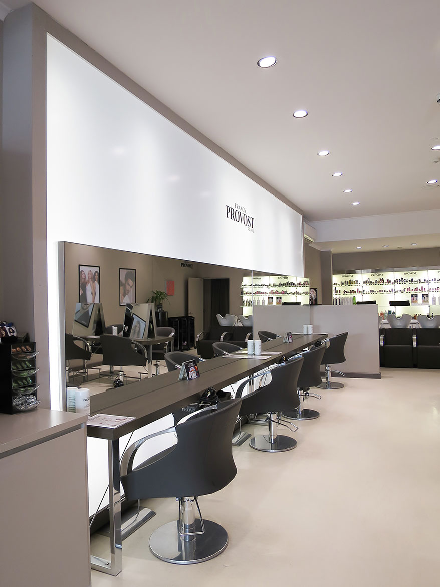 existing-hair-salon-franchise-business-opportunity-1