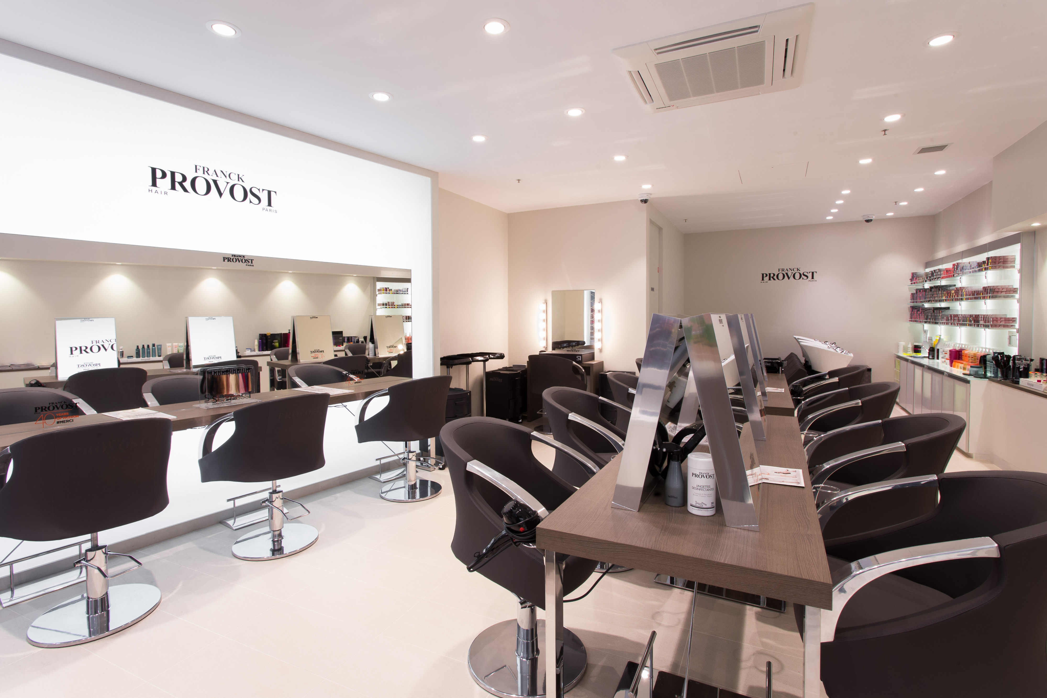 existing-hair-beauty-salon-franchise-business-opportunity-1