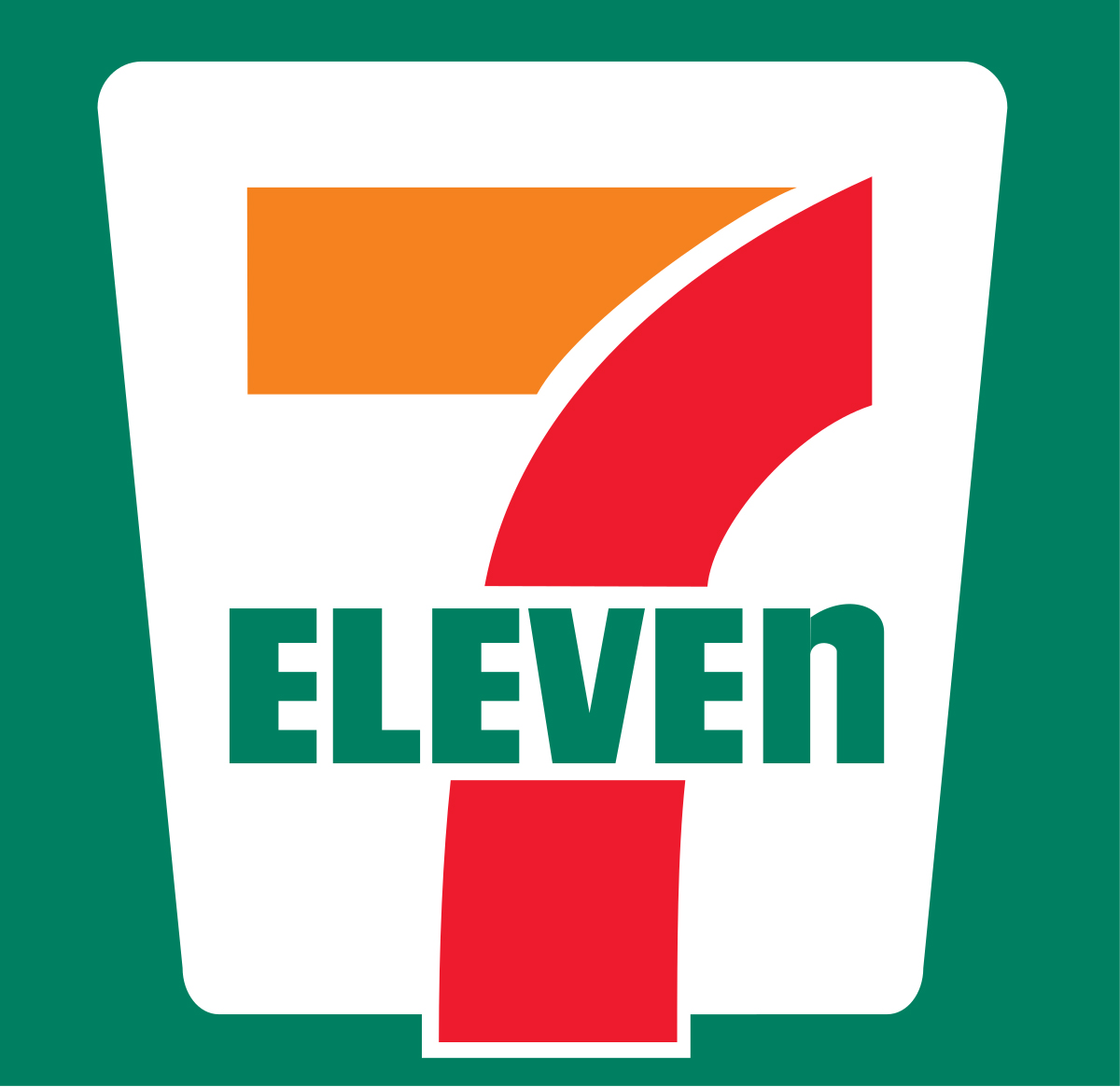 7ELEVEN for Sale