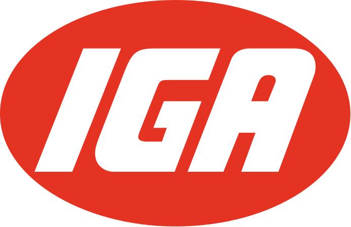 IGA for sale in the Hunter Region