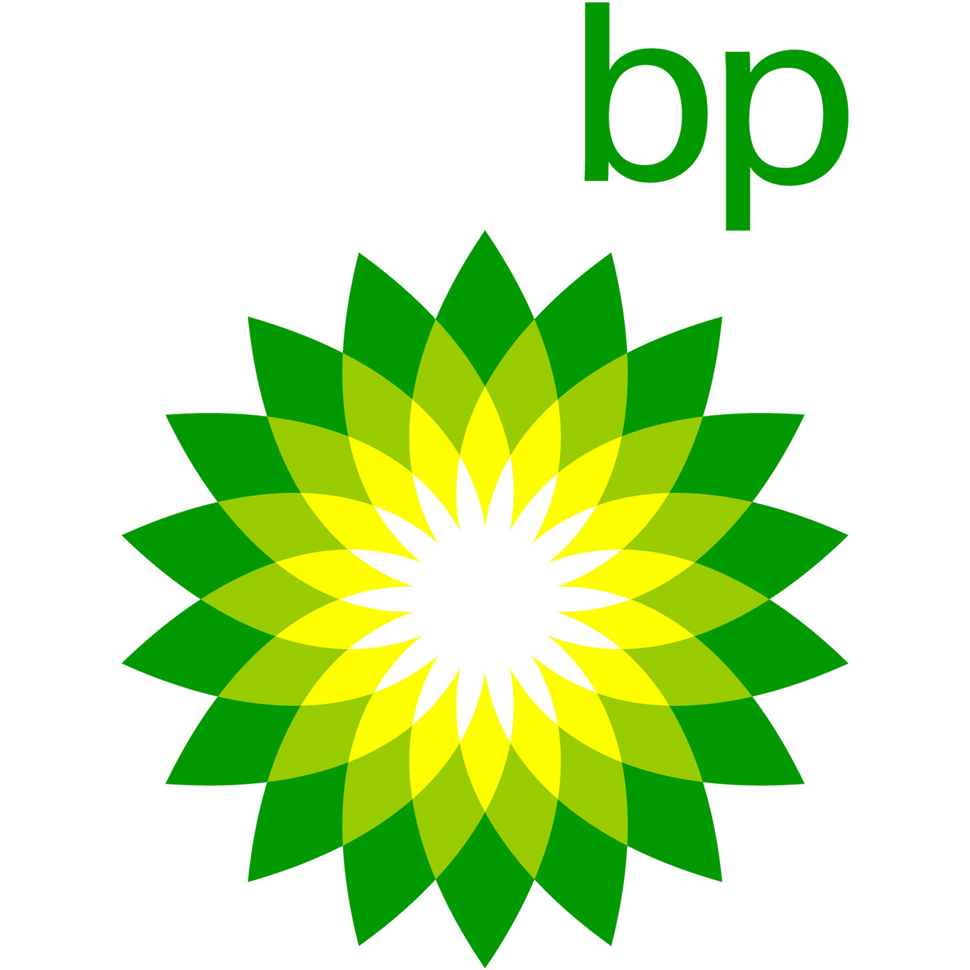 BP for sale in Sydney