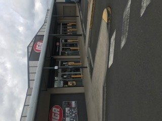 Super IGA for Sale in Sydney - Greater NSW | SEEK Business