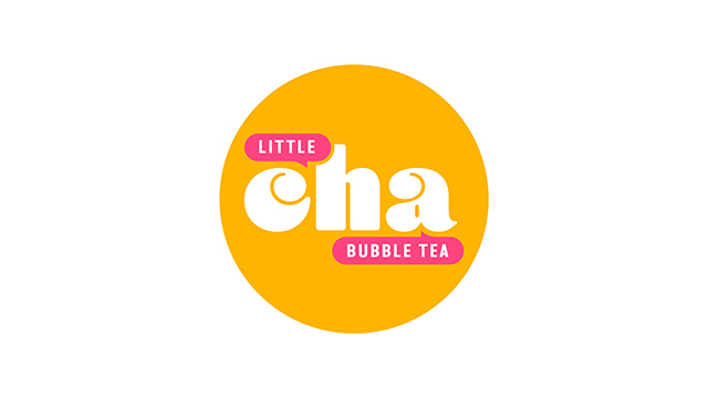 The Little Cha! Bubble Tea Franchise - Newcastle