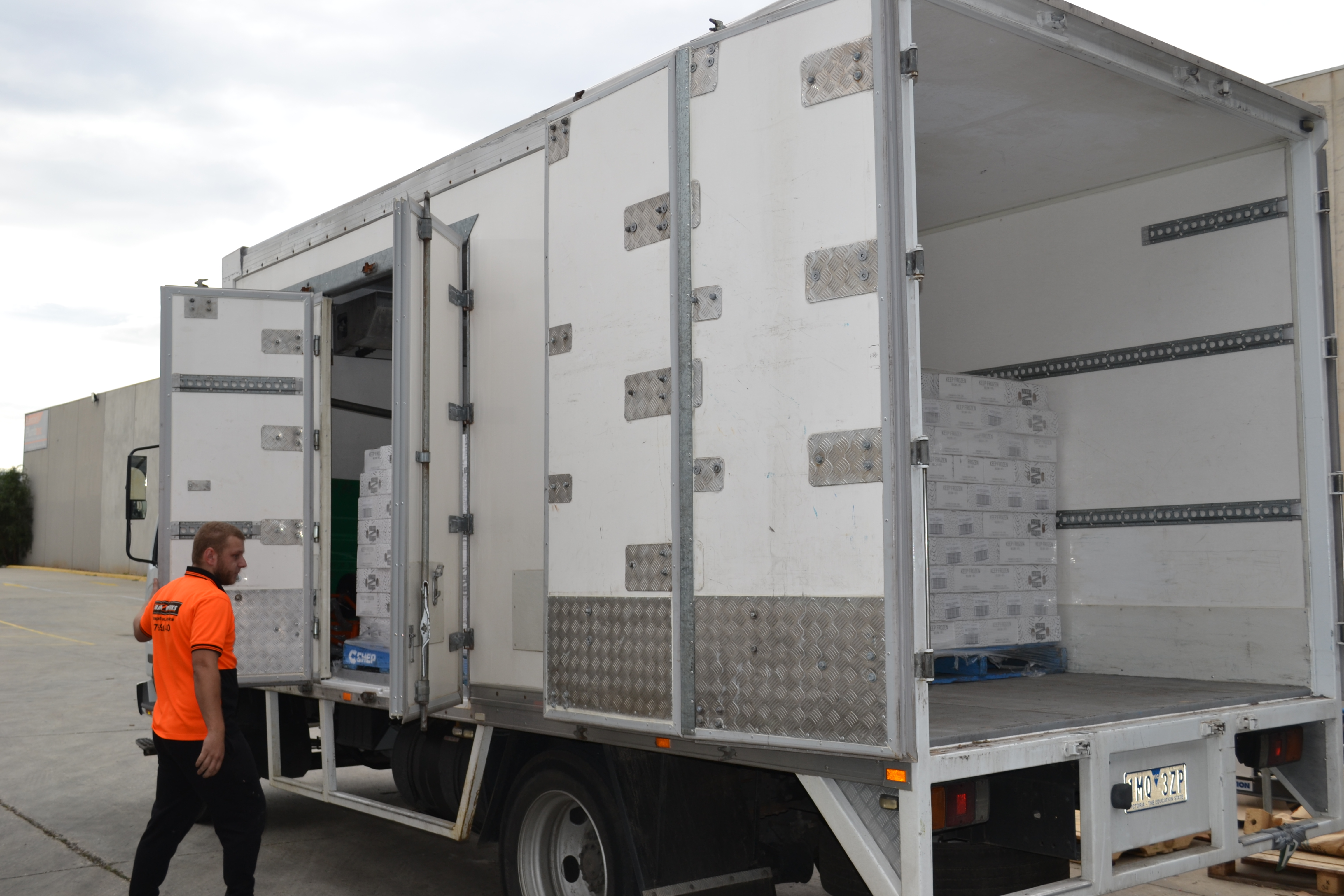 transport-logistics-refrigerated-couriers-nsw-1