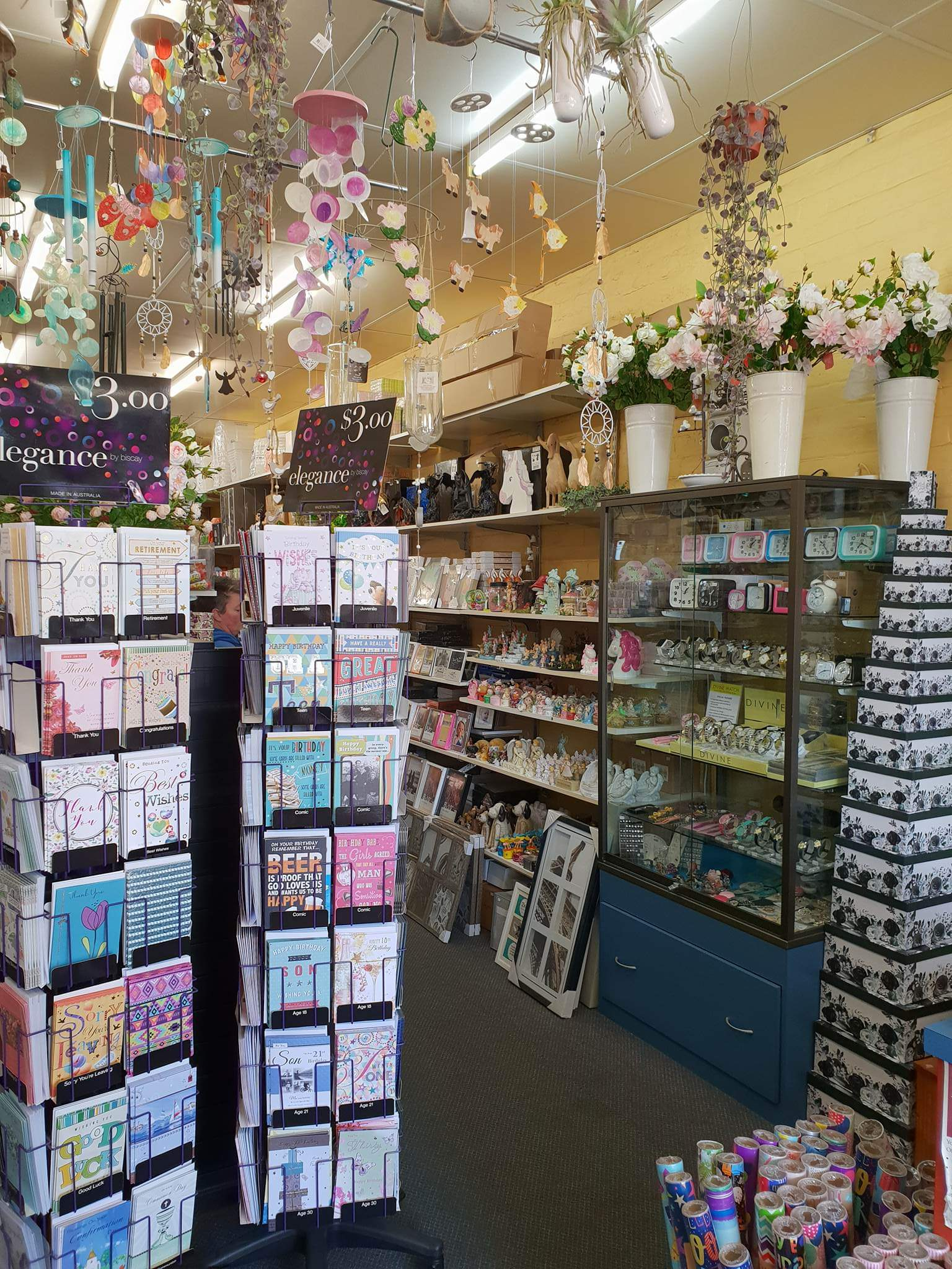 homeware-cards-and-gift-shop-for-sale-warragul-victoria-3