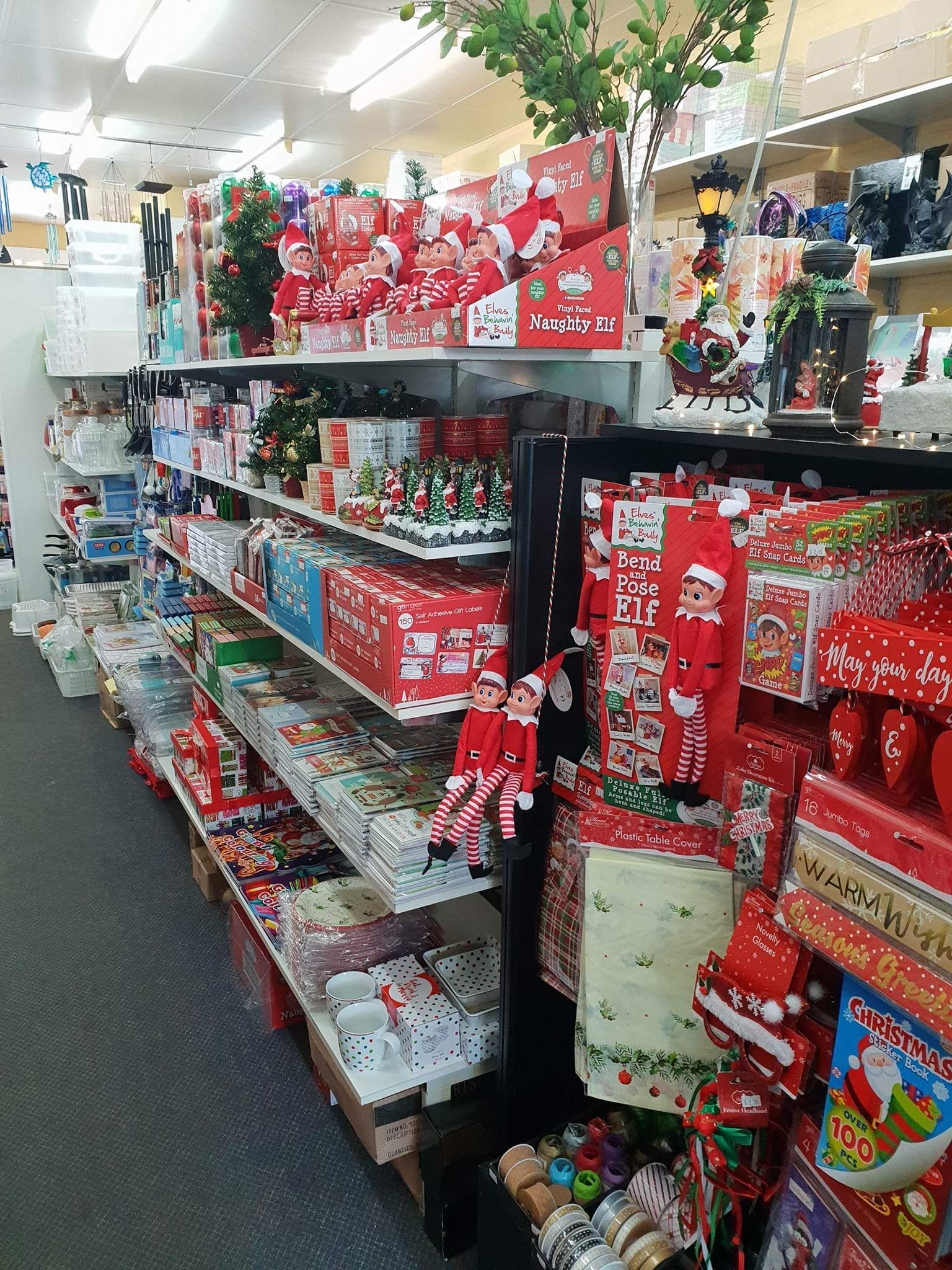 homeware-cards-and-gift-shop-for-sale-warragul-victoria-1