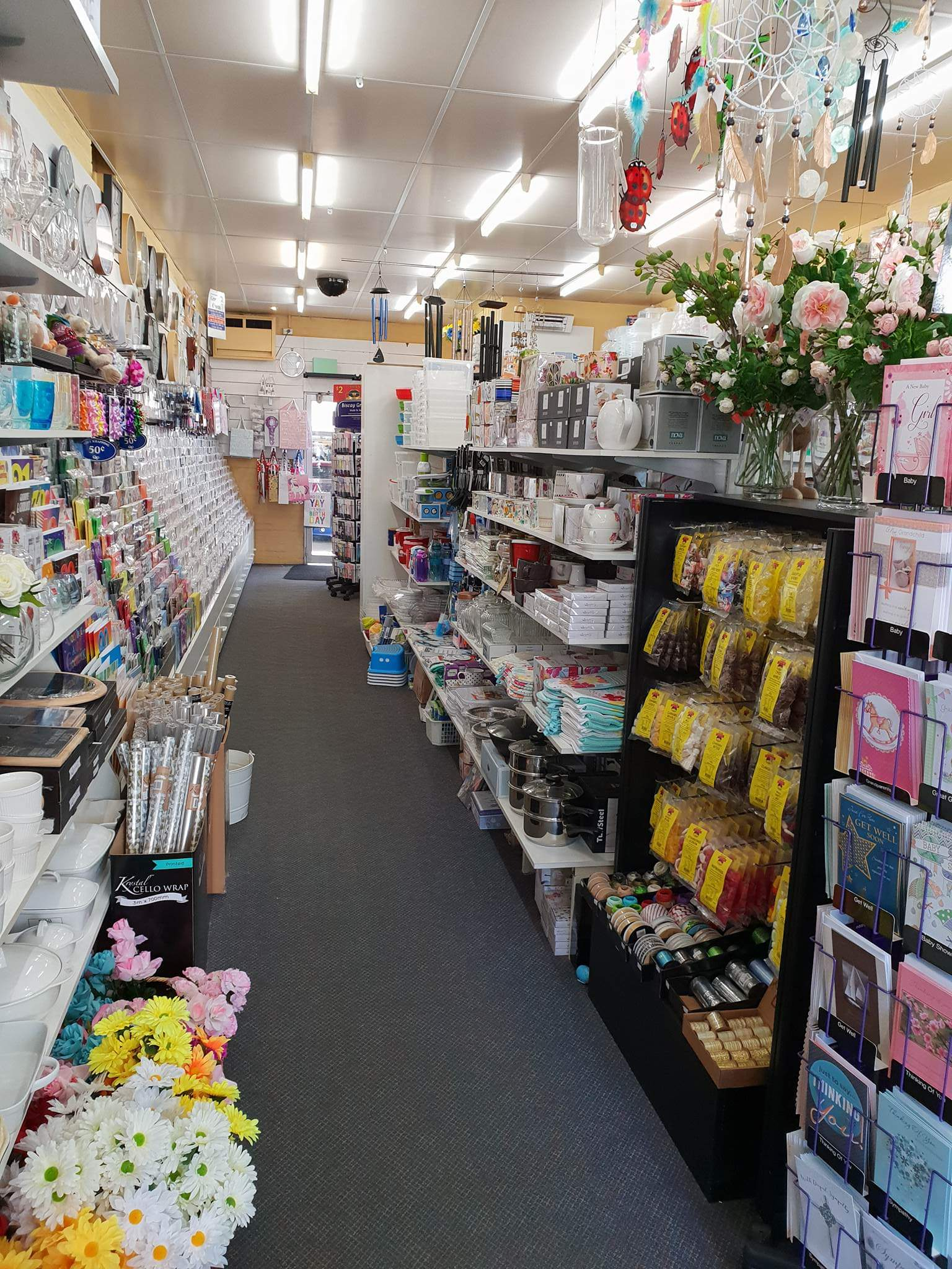 homeware-cards-and-gift-shop-for-sale-warragul-victoria-5