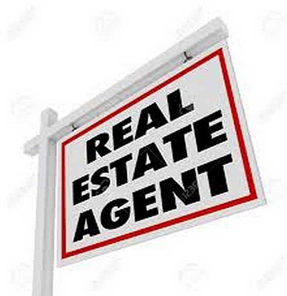 real-estate-agency-for-sale-perth-wa-2
