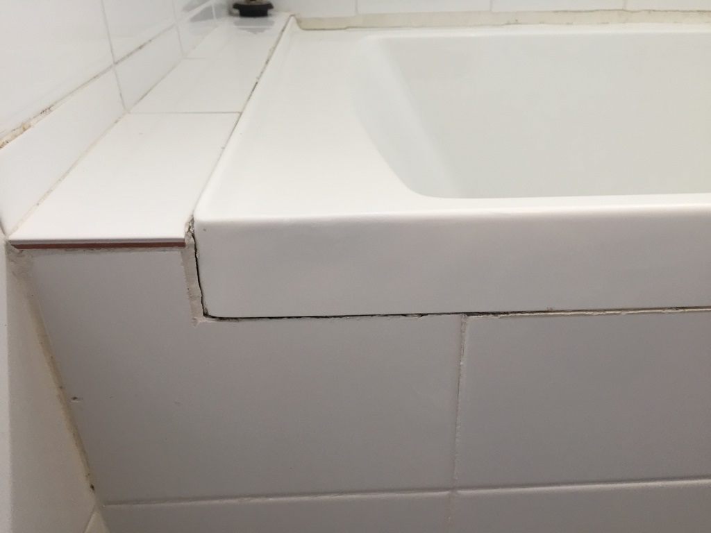 Acrylic Bath Repair Business For Sale
