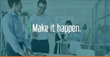 Licencee - Specialised B2B Cashflow Finance Opportunity