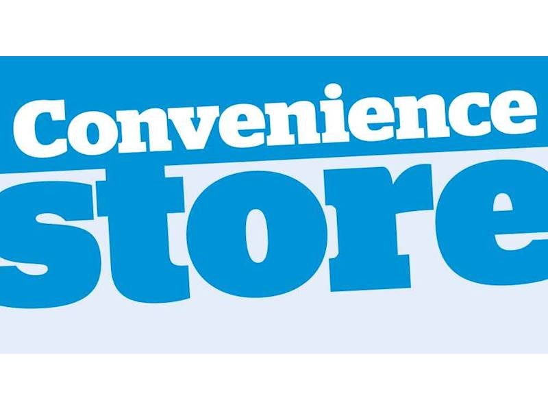 Convenience Store/Indian Grocery Business For Sale.