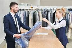 Profitable CBD Dry Cleaning and Repairs Business