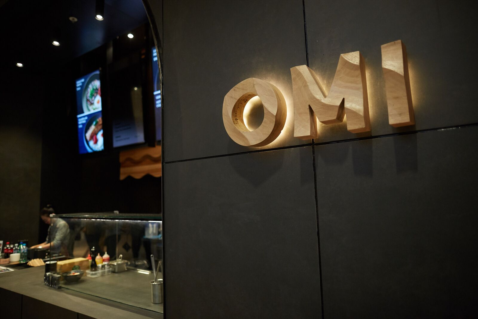 omi-this-is-such-a-good-business-franchises-now-available-share-the-success-6