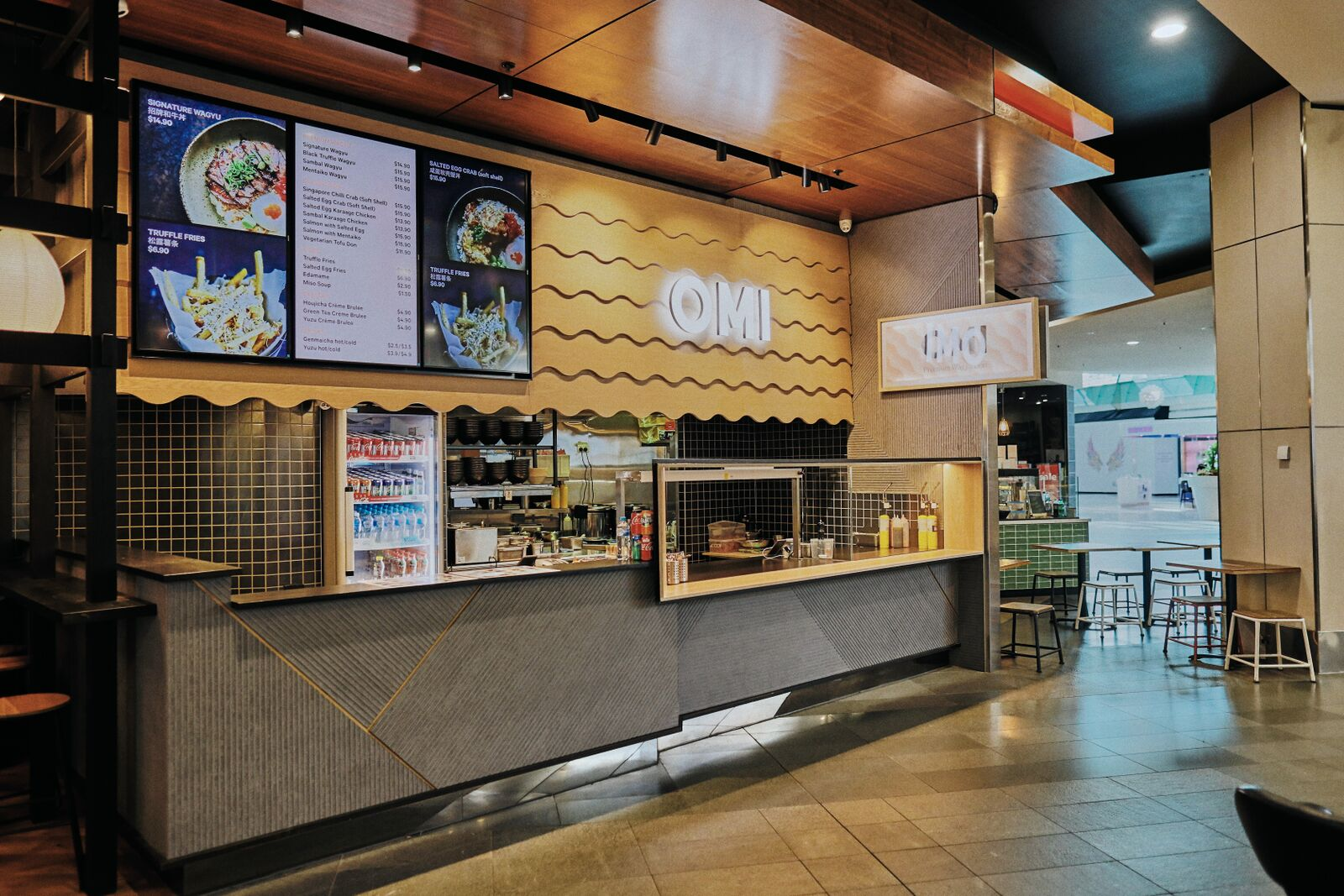 jump-to-the-future-premium-food-in-quick-service-format-omi-japanese-fusion-6