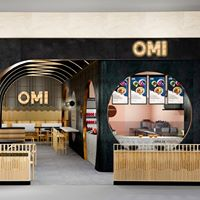 OMI -This is such a good business. Franchises now available. Share the success