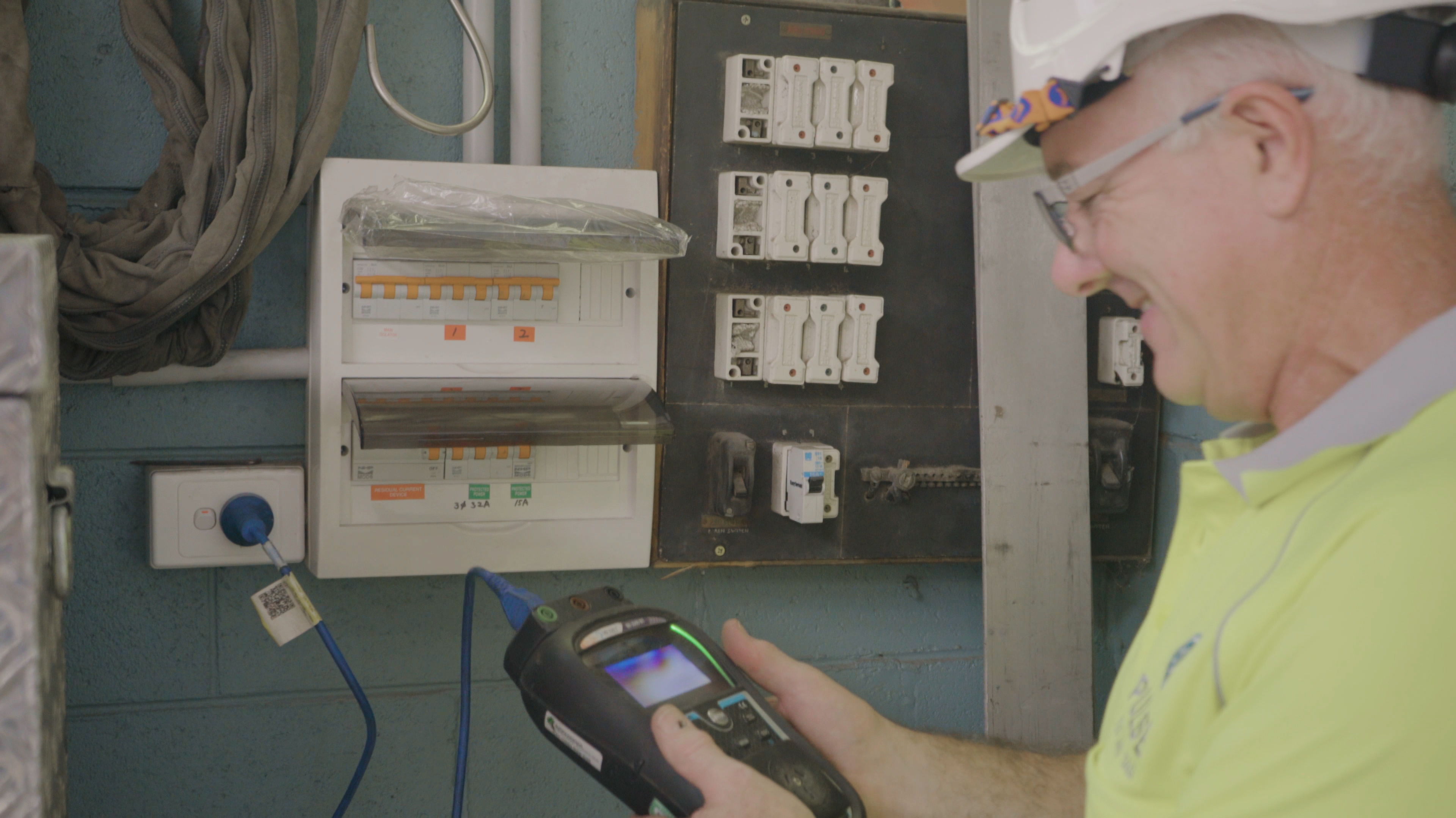 pulse-test-and-tag-franchises-available-electrical-test-and-tag-service-6
