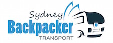 Sydney Shuttle Bus Business for Sale with or without Bus