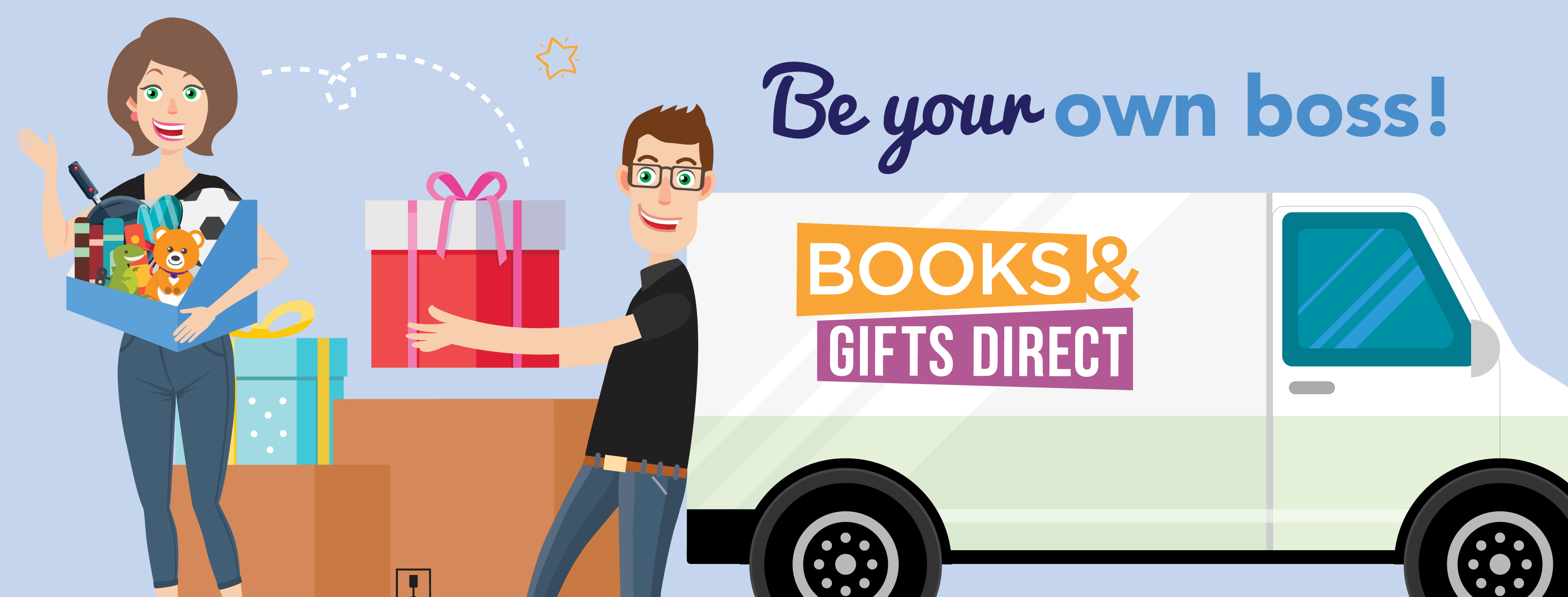 books-gifts-direct-franchise-for-sale-wetherill-park-1