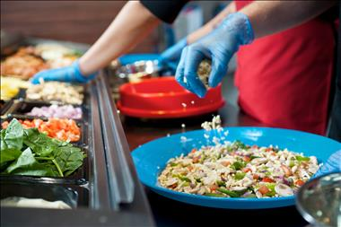 Domino's Pizza Franchise - Maryborough, VIC - Existing Store Opportunity!