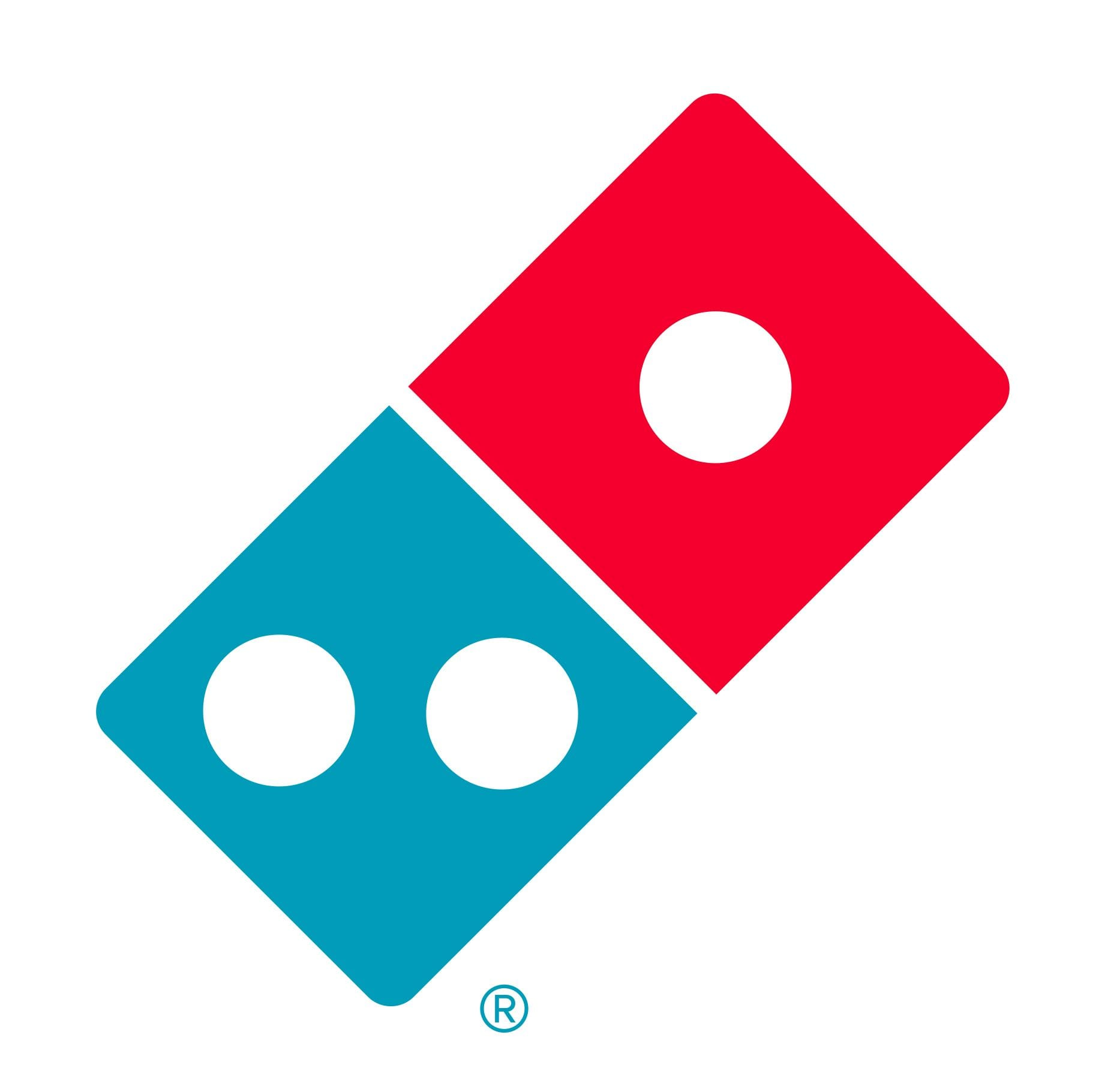 Domino's Diamond Creek - EXISTING STORE OPPORTUNITY