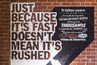 Domino's Pizza Franchise - Esperance, WA - Existing Store Opportunity!