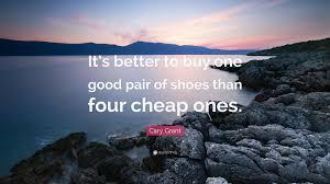 International well known designer womens shoe brand importer/distributor AU NZ
