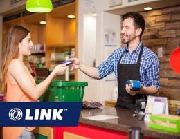 Brisbane West Convenience Store & Takeaway For Sale