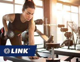 Solid Independent 24/7 Gym in Redlands Shire