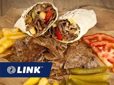 6-day-kebab-takeaway-business-on-the-southside-of-brisbane-for-sale-0