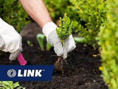 landscape-maintenance-services-with-contracts-0